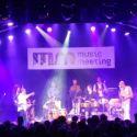MusicMeeting_03