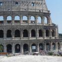 Italien_009