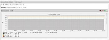synology_disk2